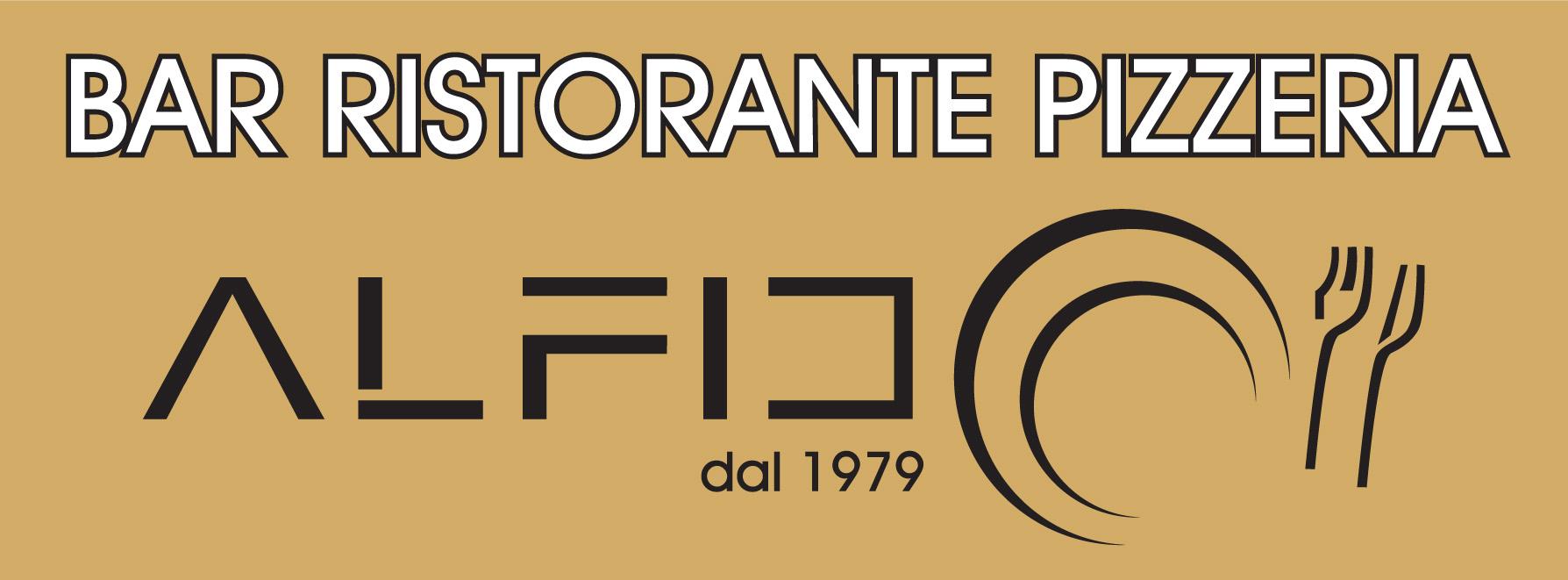 Alfio Ristorante Pizzeria Bar