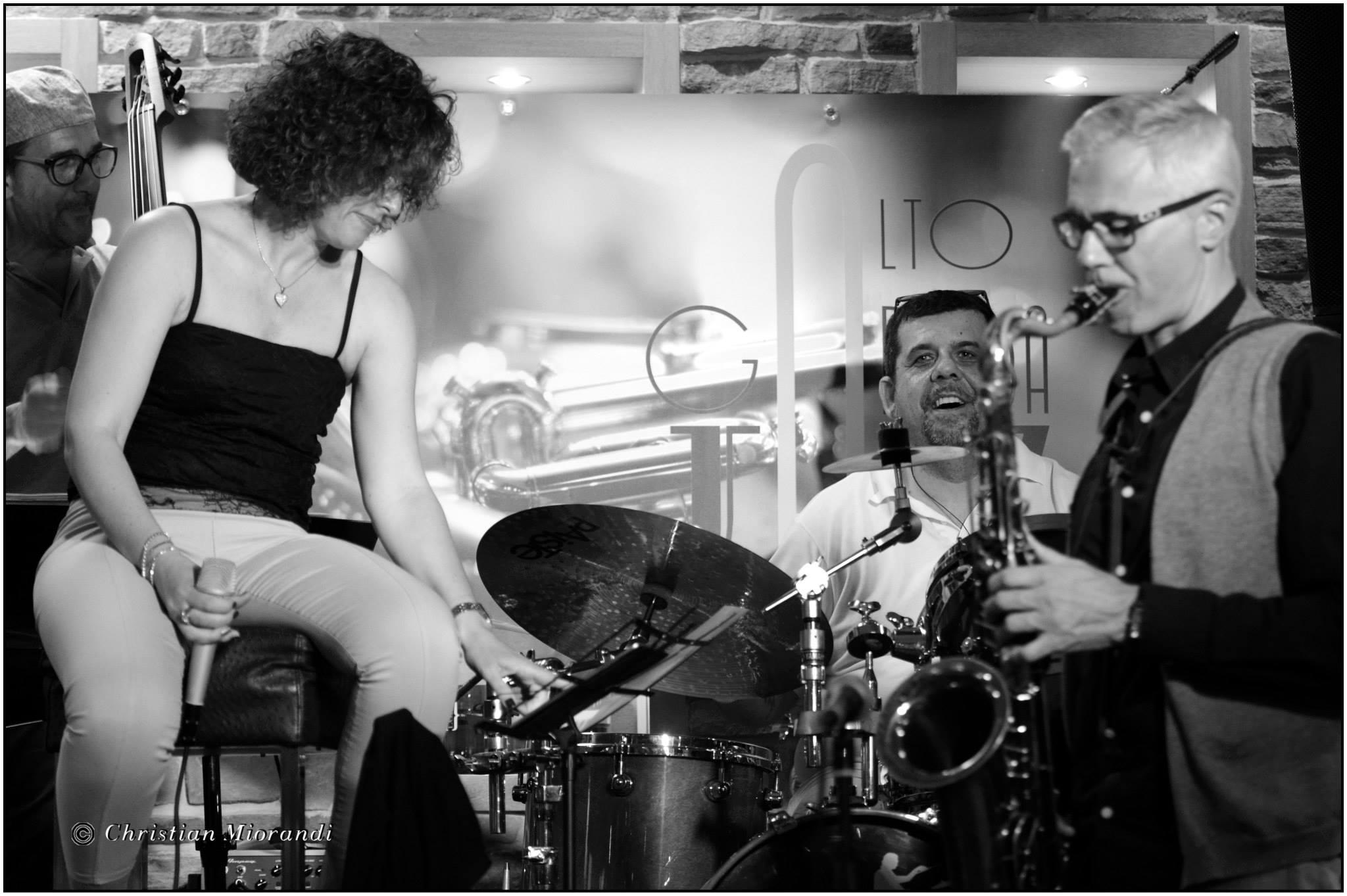 1913387_363876137137007_6291948683093811964_o Musica Alto Garda Jazz Club