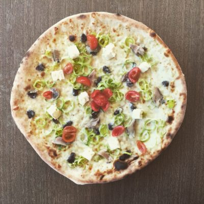 IMG_5236-400x400 Pizza Alvin