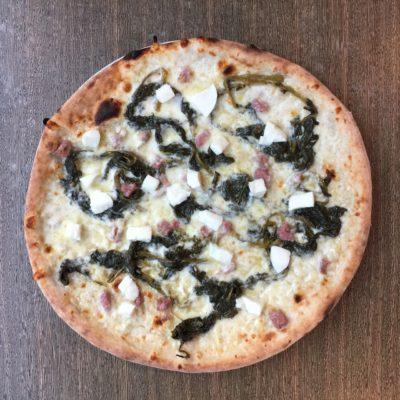 IMG_5519-400x400 Menu Pizzeria