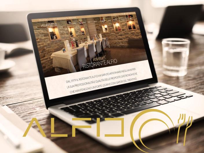 Ristorante-Alfio-web-mockup-705x529 Benvenuti Ristorante Alfio