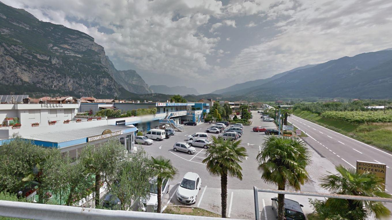 parcheggio-ristorante-alfio Alfio Servizi