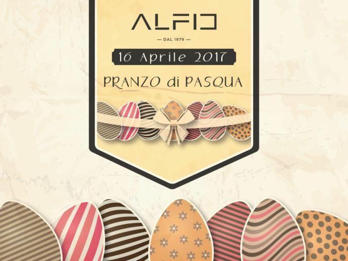Pasqua-Alfio-2017-705x529 Benvenuti Ristorante Alfio