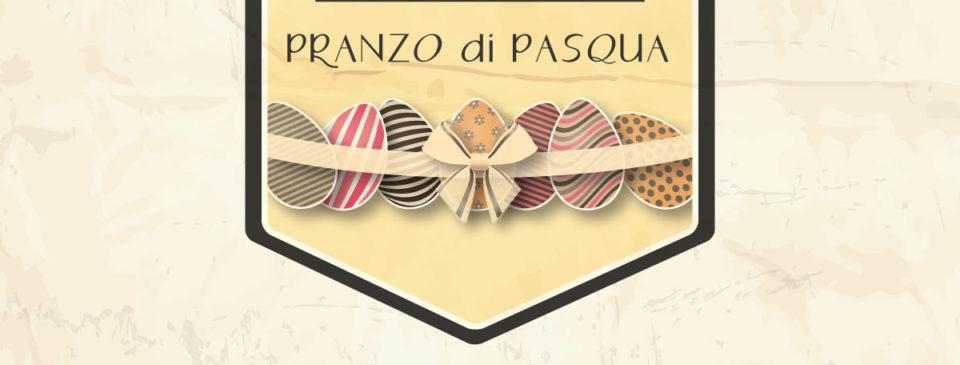 Menu di Pasqua 2017 - Ristorante Alfio