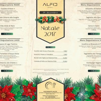 Pranzo-Natale-Alfio-2017-400x400 Menu di Natale 2017