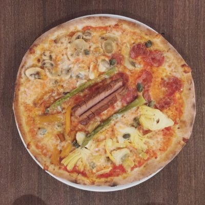 IMG_5411-400x400 Menu Pizzeria