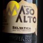 birrificio-maso-alto-selvatica-ipa-1-150x150 Birre