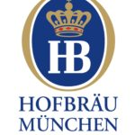 hofbrau-2-150x150 Birre