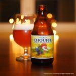 la-chouffe-artisanal-belgian-golden-ale-1-150x150 Birre