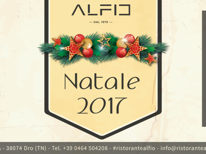 testata-facebook-natale-2017-705x529 Benvenuti Ristorante Alfio